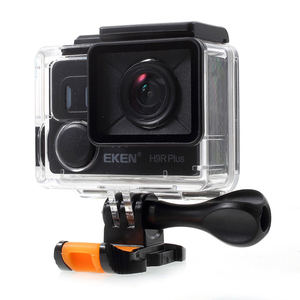 OURHKE H9R Plus Ultra HD 4K 30FPS 4k 14mp 30M Waterproof Wireless Video Camera