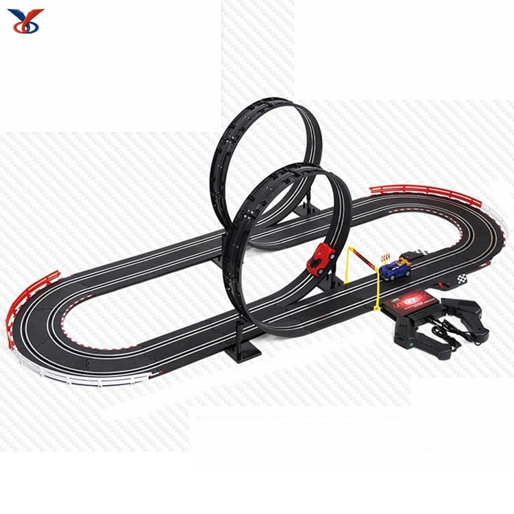Slot racing online shop