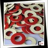 Acrylic adhesive die cut circle double foam sheet