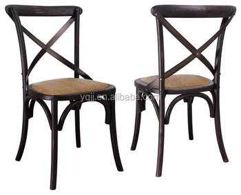 Cheap Vintage Restaurant Chair For Sale Buy