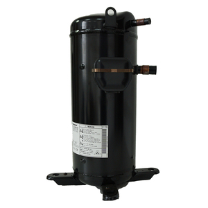Chinese Factory Hot Sale copeland scroll compressor models model numbers  heat pump Original and New