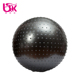 China Factory PVC Body Spiky Big Massage Ball