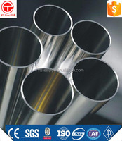 304,316,316L Stainless steel seamless pipe/tube Manufacturer,Gold Supplier