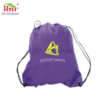 Environmental protection material backpack fabric