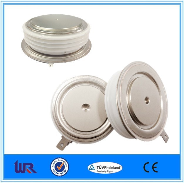 SCR / Thyristor for induction melting furnace