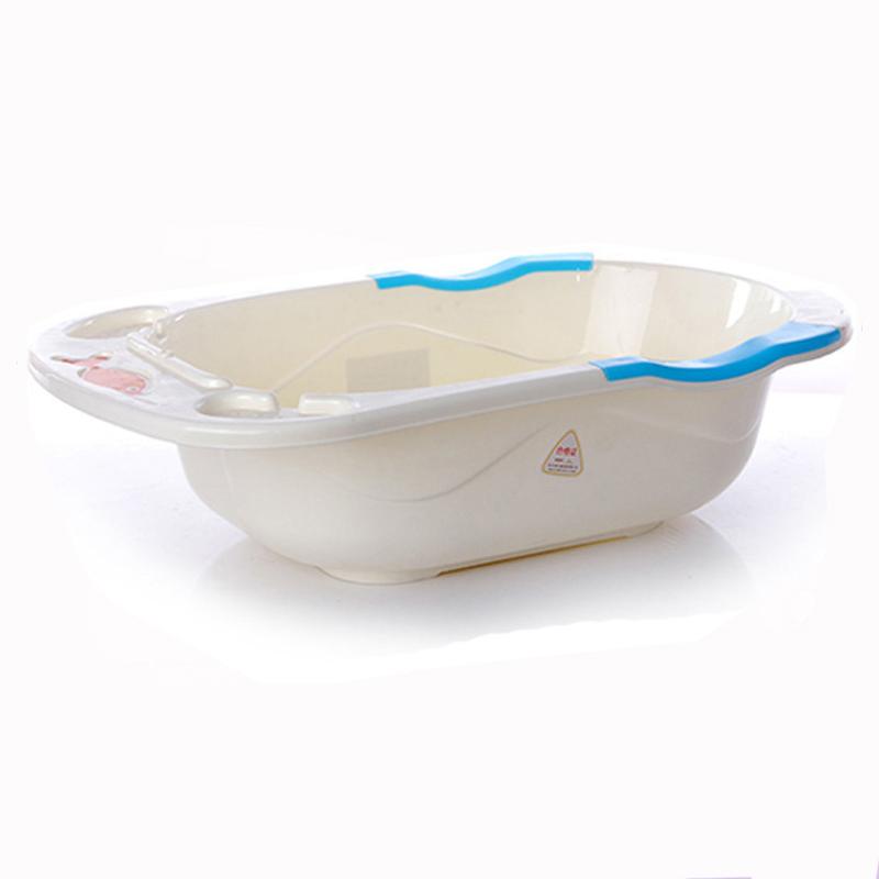 Buona qualità per bambini vasca da bagno vasca da bagno bambino dalla cina all'ingrosso
