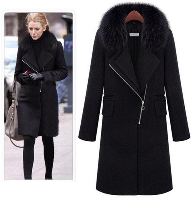 Ladies Wool Coats On Sale Down Coat