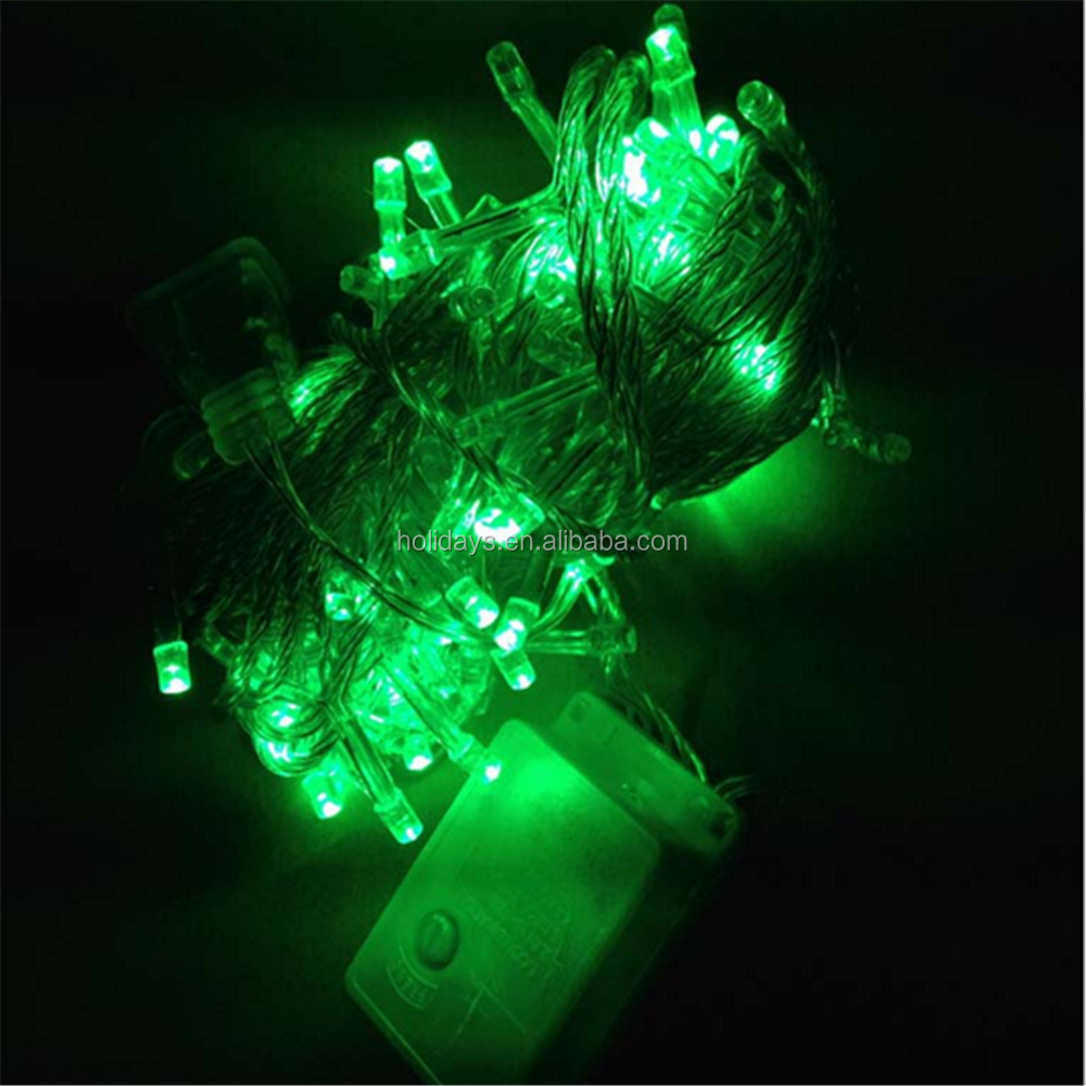 youtube watch christmas led noel new changing colour technology lights light