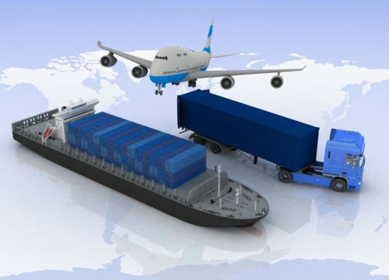 cheap free charge in PVG/PEK/NGB shipping forwarding free agent to RGN Yangoon/SUB Surabaya --Lincoln