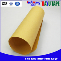 grafting ptfe thread seal non adhesive tape