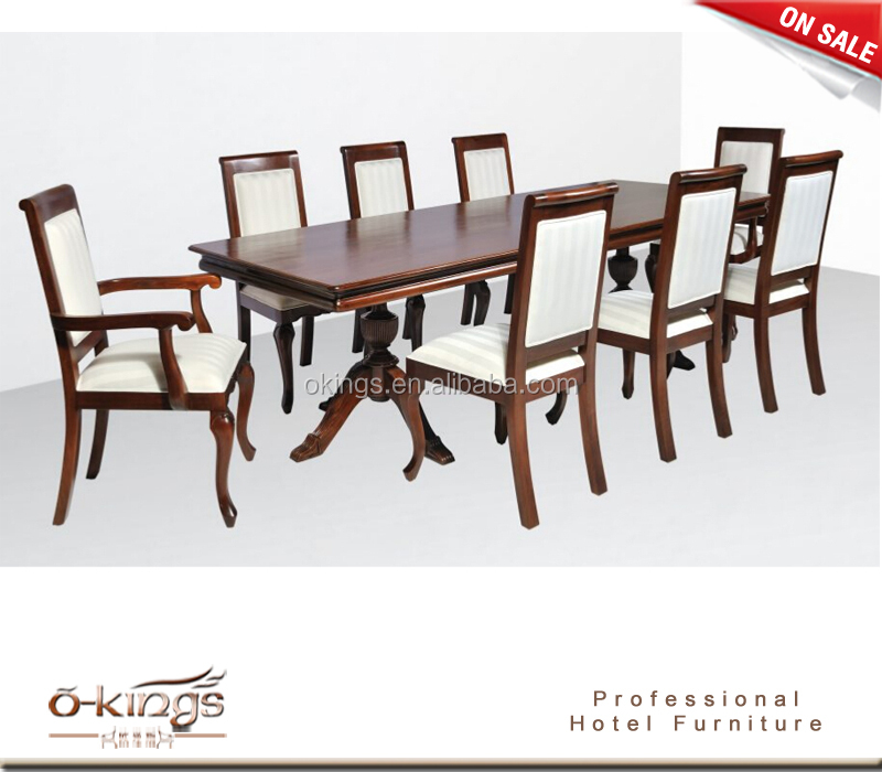 Restaurant Furniture Dubai Suppliers And Manufacturers At Alibaba