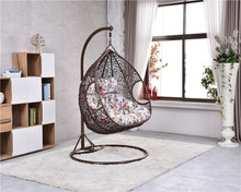 Two Seat Swing Chair, Two Seat Swing Chair Suppliers And Manufacturers At  Alibaba.com