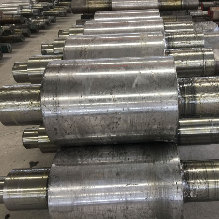 Rolling Mill Rolls High Speed Steel <strong>Roller</strong>