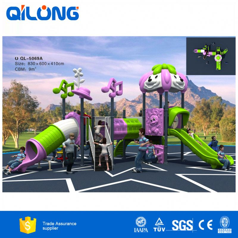 Factory price children play game amusement park pirate ship ride outdoor adventure playground equipment