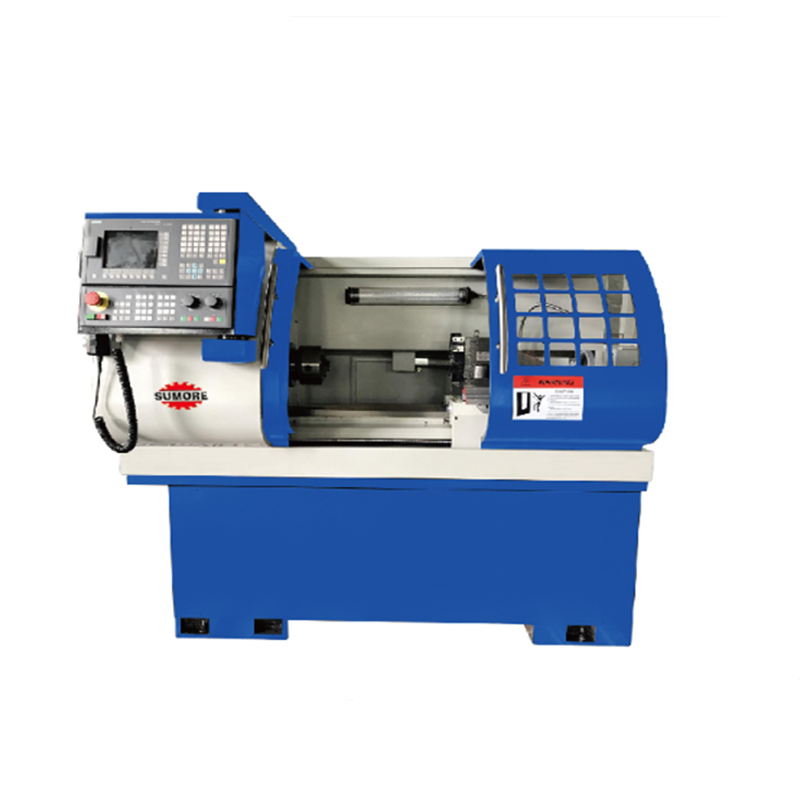 2 Axis Best Cnc Lathe Machine Sp2115 - Buy Best Cnc Lathe,Okuma Cnc Lathe  Machine,2 Axis Cnc Lathe Product on Alibaba com
