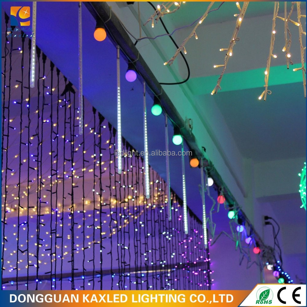 2 Wires Waterproof Ip67 B22 E27 Lamp Holder Led Festoon Belt Light Wiring For Outdoor And Indoor Decoration Ce Rohs Approved Buy Lights