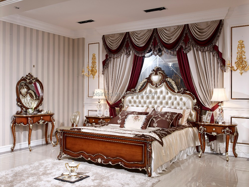 chambre a coucher luxe meubles neufs de chambre coucher. Black Bedroom Furniture Sets. Home Design Ideas