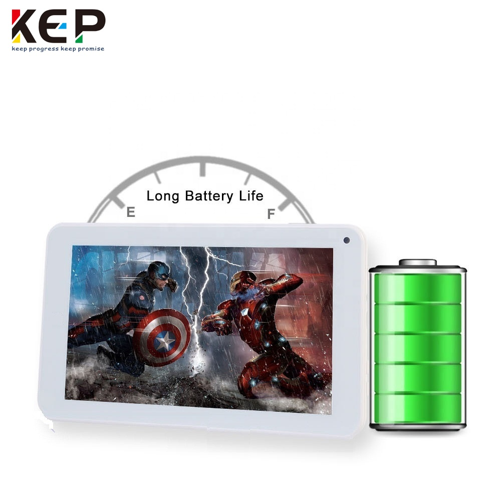 wholesale price <strong>tablet</strong> 7 inch WiFi smart 8gb ram <strong>tablet</strong> pc android 7.0