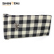 cloth reading glasses pouch dustproof sunglasses pouches