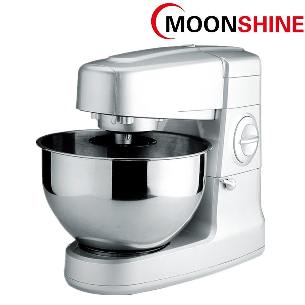 Venta al por mayor electrodomésticos de cocina de cobre de color ...
