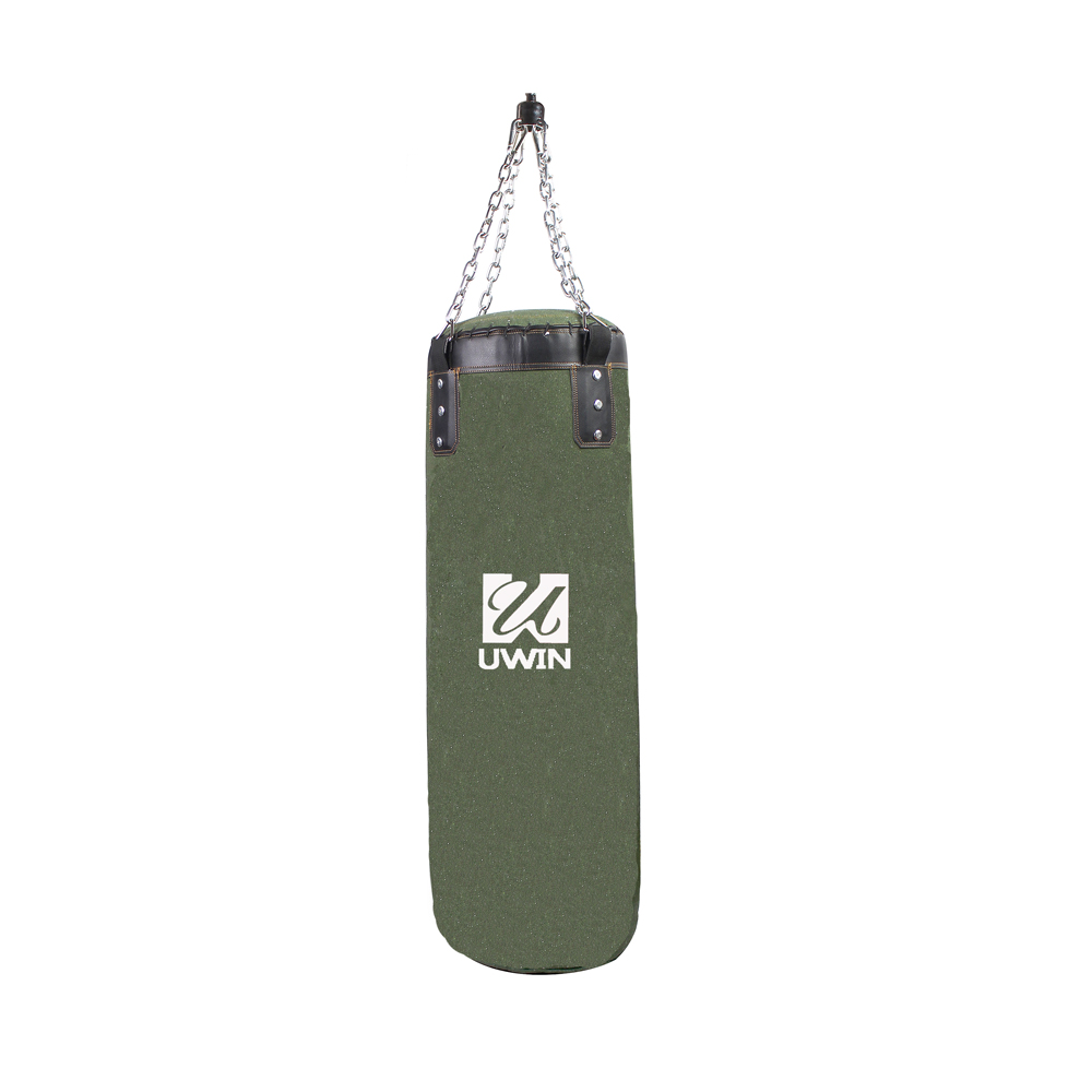 Canvas Bag With Wheels Punching Boxing Equipment For Sale - Buy ... b12985b5fb78f