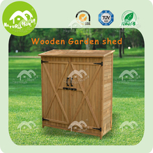 Used Storage Sheds Sale Used Storage Sheds Sale Suppliers and Manufacturers at Alibaba.com & Used Storage Sheds Sale Used Storage Sheds Sale Suppliers and ...