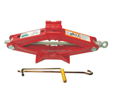 ST-101A 0.8ton small car jack, car accessories