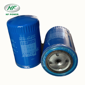 [DIAGRAM_34OR]  deutz fuel filter 0117 4422 for BF6M1015C engine, View deutz fuel filter,  deutz Product Details from Shijiazhuang Houfeng Trading Co., Ltd. on  Alibaba.com | Deutz Fuel Filters |  | Shijiazhuang Houfeng Trading Co., Ltd. - Alibaba.com