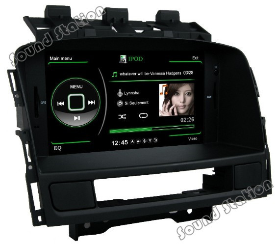 for opel astra j g autoradio automotivo car dvd gps opel astra g central multimedia. Black Bedroom Furniture Sets. Home Design Ideas