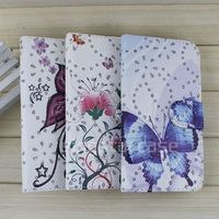 for BLU Touchbook 8.0 3G P220U phone case, leather flip cover case for BLU Touchbook 8.0 3G P220U