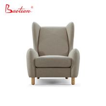 Otobi Furniture In Bangladesh Price Wholesale Suppliers Alibaba