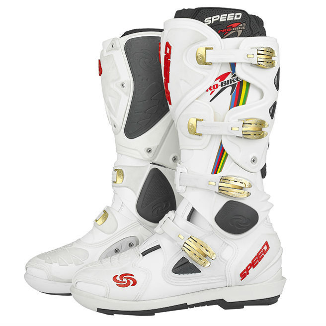 Racing Boots Motocross Racing Boots Motocross Suppliers And