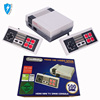 Built in 500 games video game console Family TV classic retro game console HD