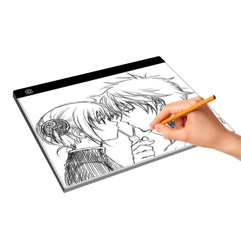 Koleksi 98  Gambar Animasi Kartun Tulisan HD Gratis
