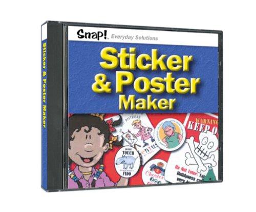 cheap poster maker find poster maker deals on line at alibaba com