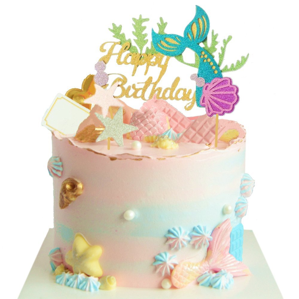 Cheap Cake Mermaid Find Cake Mermaid Deals On Line At Alibaba