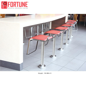 Stone Furniture Restaurant Table Bar Counter Design Tables And Chairs