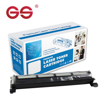 Compatible printer cartridge KX-FAT411E for Panasonic