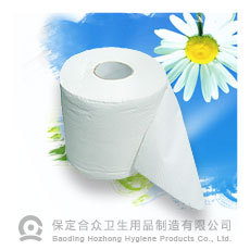 6 pcs custom printed tissue paper pocket pack mini facial tissue