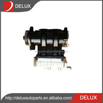 China Supplier High Quality Wabco Air Compressor Parts