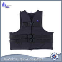 Top 10 China Supplier coast guard approved life jackets for kids