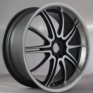 Spoke Wheel 4x100 Wholesale, Wheel Suppliers - Alibaba