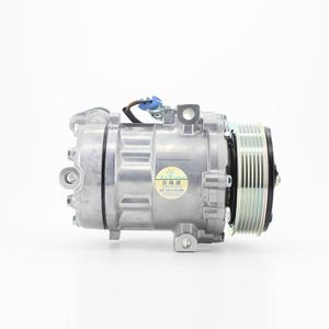 Sanden Compressor Fittings Wholesale, Compressor Fitting Suppliers