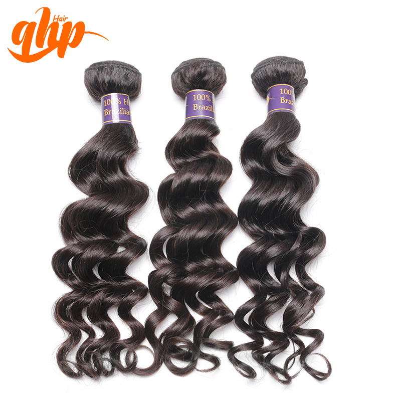 Ali queen can be dyed no shed hair weave bundle hair vendors