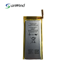 Li-Polymer Battery Pack Đối Với Apple <span class=keywords><strong>IPod</strong></span> Nano 5th 6160467 <span class=keywords><strong>Pin</strong></span>