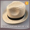 Cheap Jazz Fedora Hat for Man Vintage Mens Fedora Hats