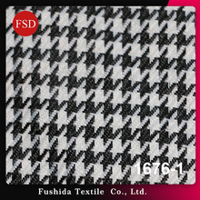 1676-1 Wholesale Promotional China Manufacturer 100 percent polyester fabric