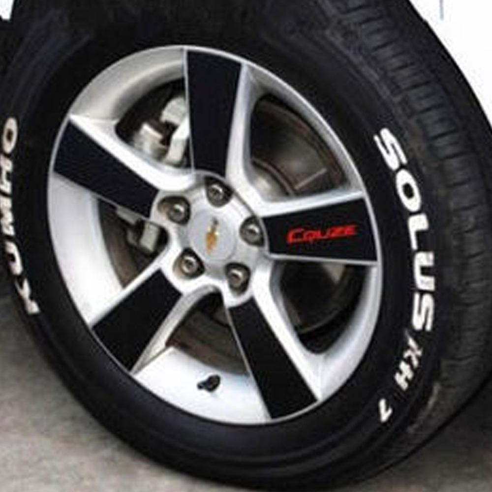 carbon-fiber-car-wheels