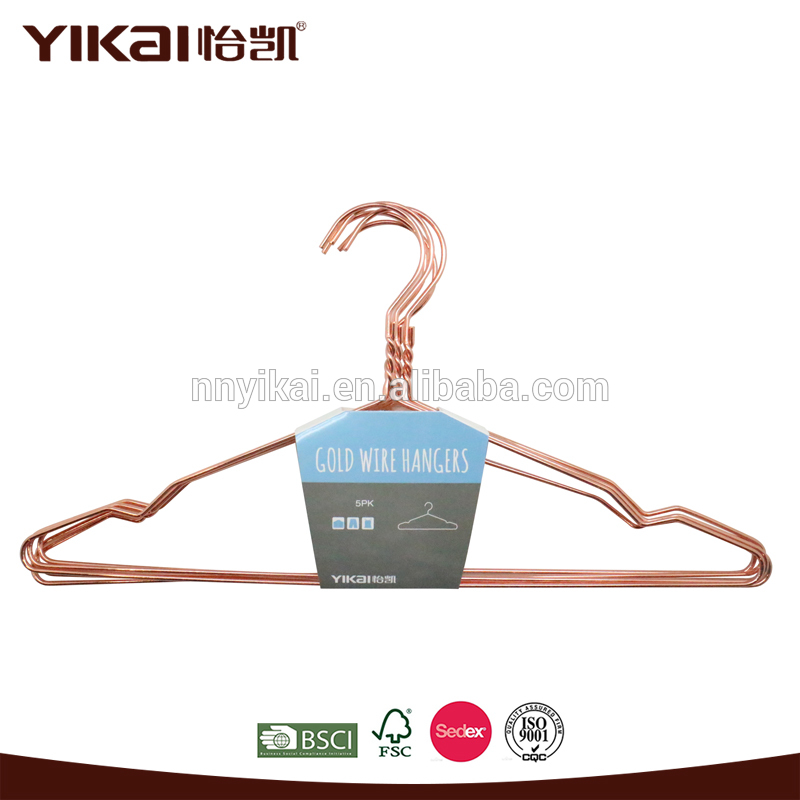 bulk wire hangers bulk wire hangers suppliers and at alibabacom
