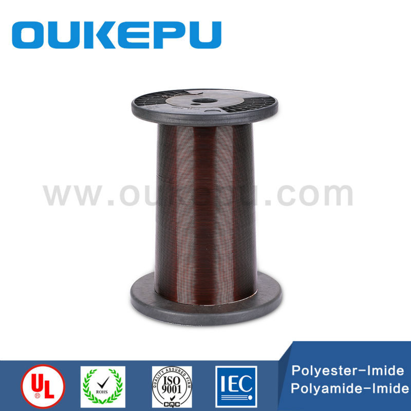 5mm Magnet Wire, 5mm Magnet Wire Suppliers and Manufacturers at ...